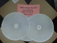 Р-2190 диск
